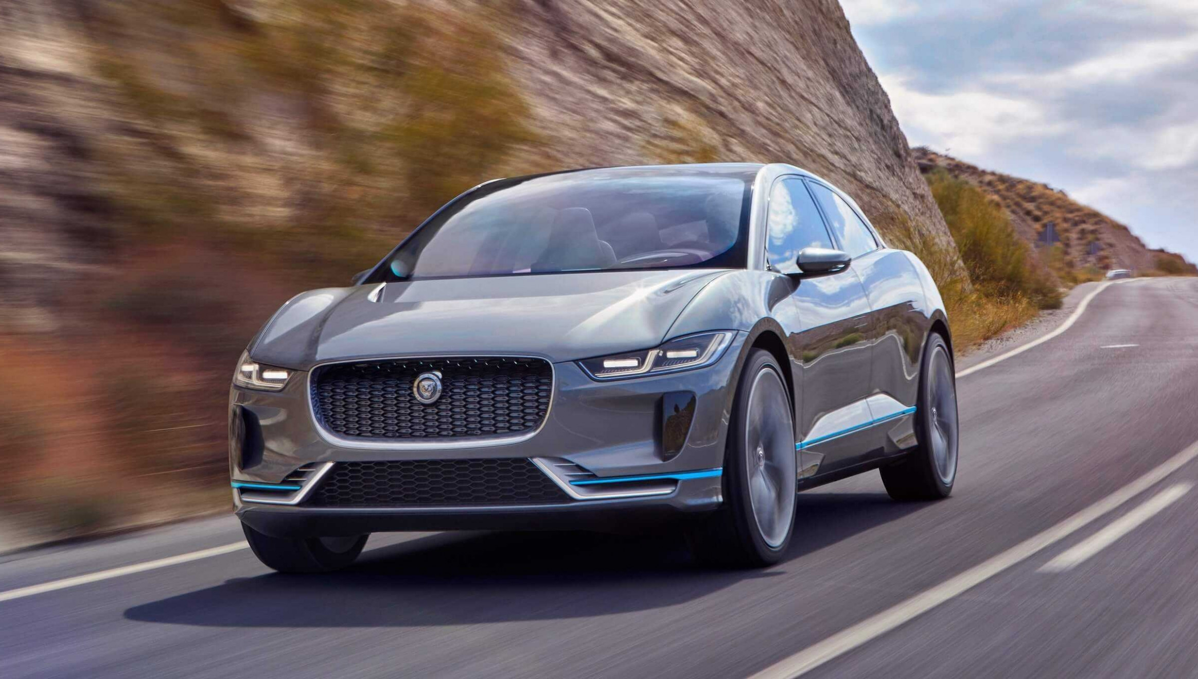 Getting to Know 6 Jaguar XJ Release Date and New Specs ..