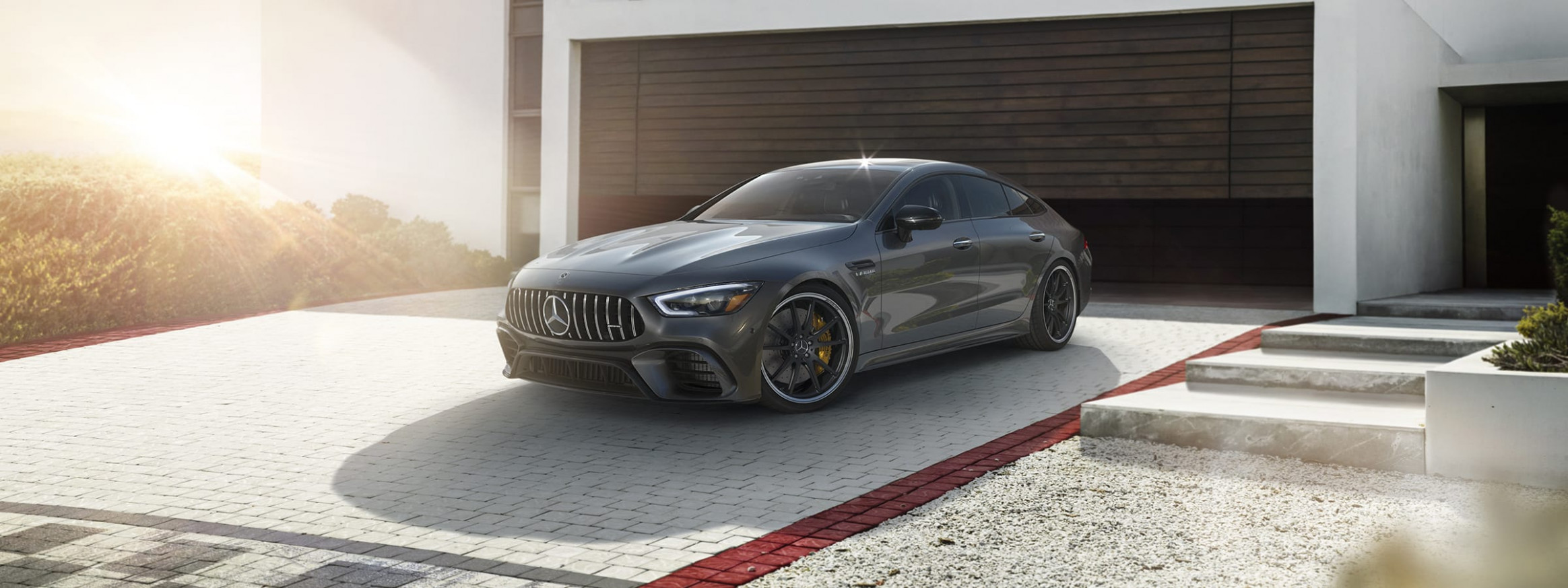 GT 8-door | Mercedes-Benz USA - 2020 mercedes amg gt 4 door coupe