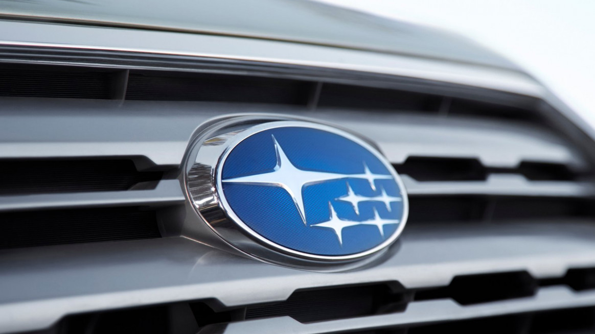 Here's everything you need to know about Subaru's latest recall