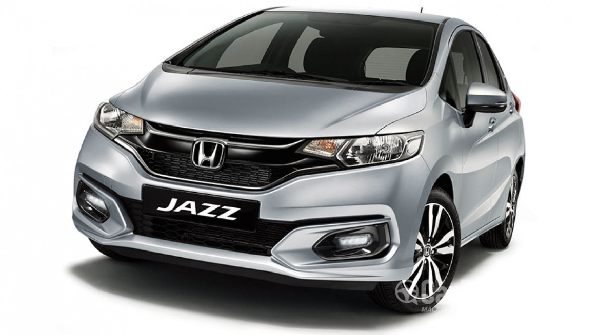 Honda Jazz 6 Price Malaysia Concept | Honda jazz, Honda, Top cars
