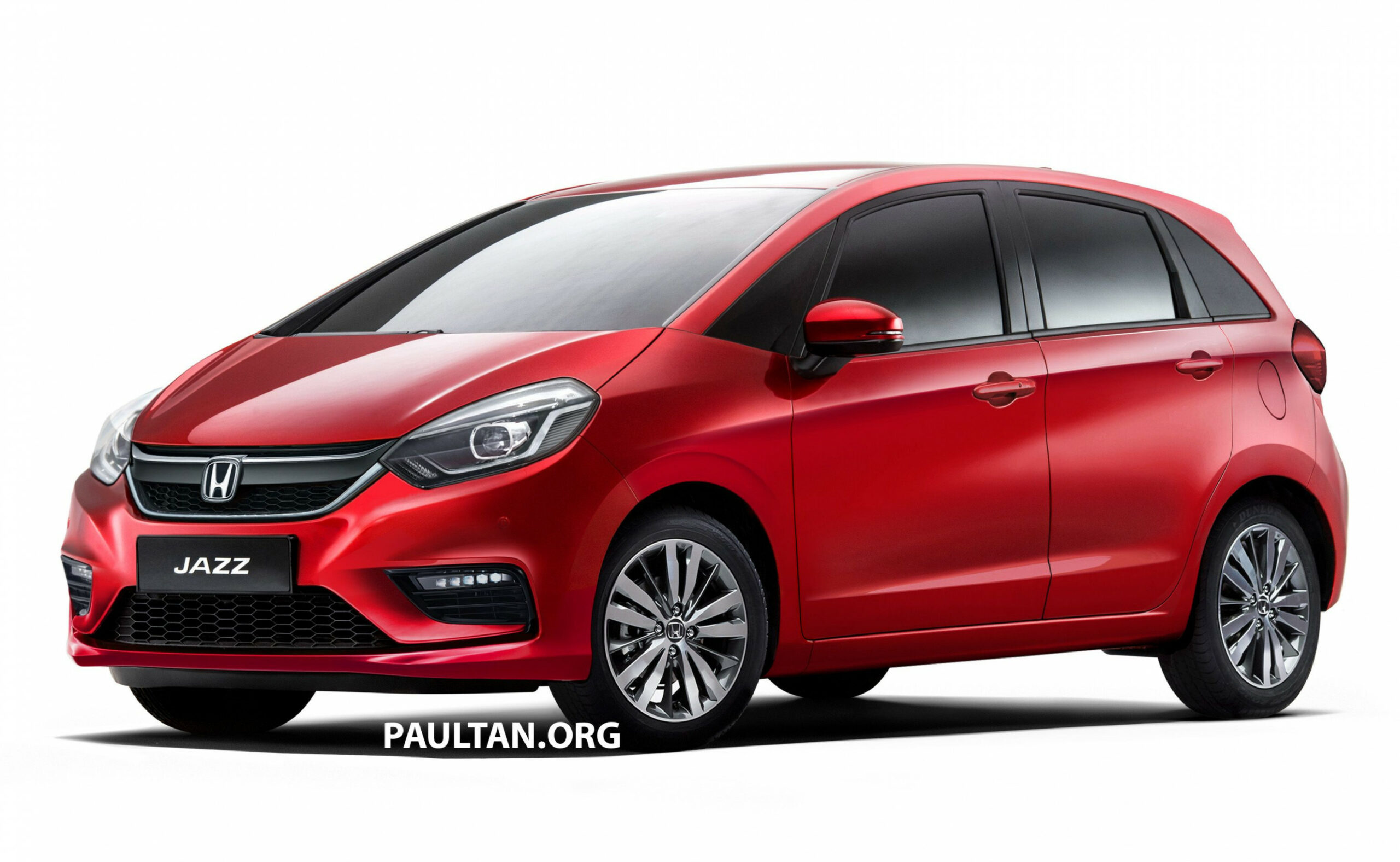 honda jazz 6 price malaysia Review, specs and Release date 6 ...