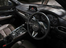 How 6 Mazda Cx-6 Interior Can Increase Your