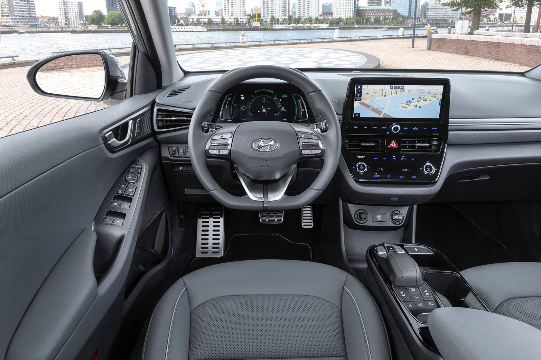 Hyundai, Kia Facing Class-Action Lawsuit In Canada Over Scheduled ..