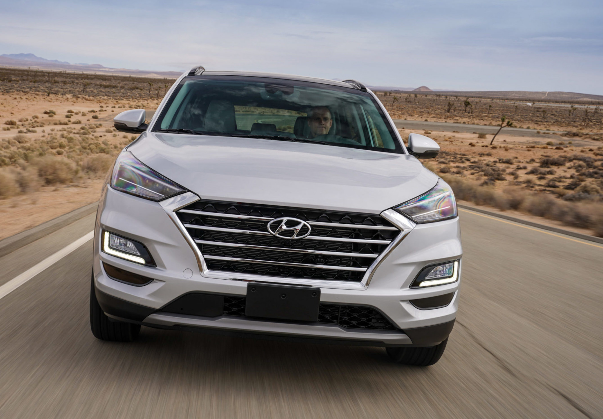 Importer DTI must pay OEM $6M, can't sell grey-market Hyundai ...