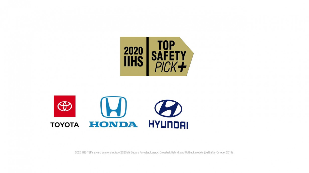 Industry Reviews & Awards | World Subaru - subaru loyalty coupon 2020