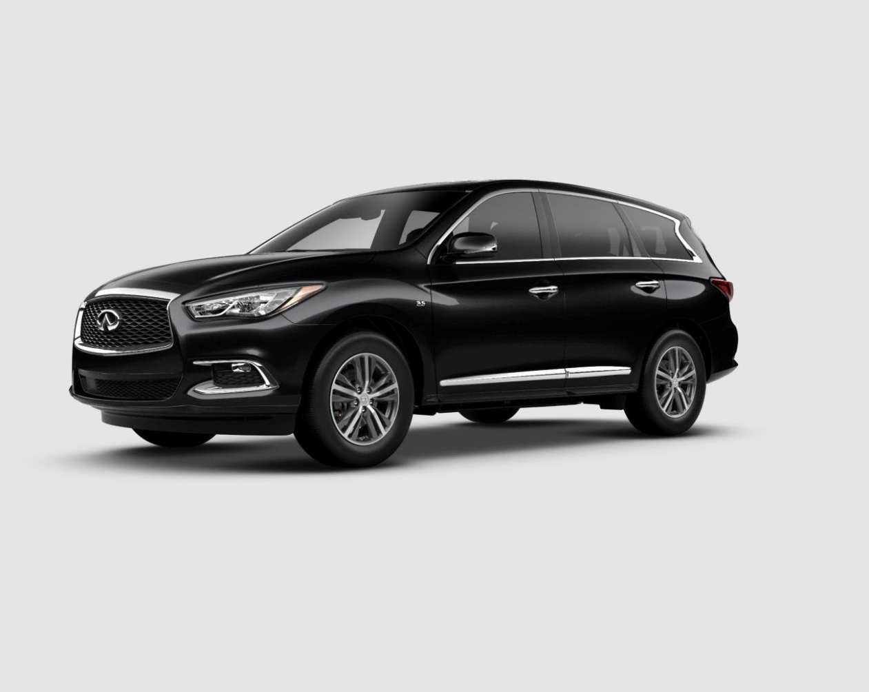 infiniti ex7 7 Price 7*7 - infiniti ex7 7 Review and ..