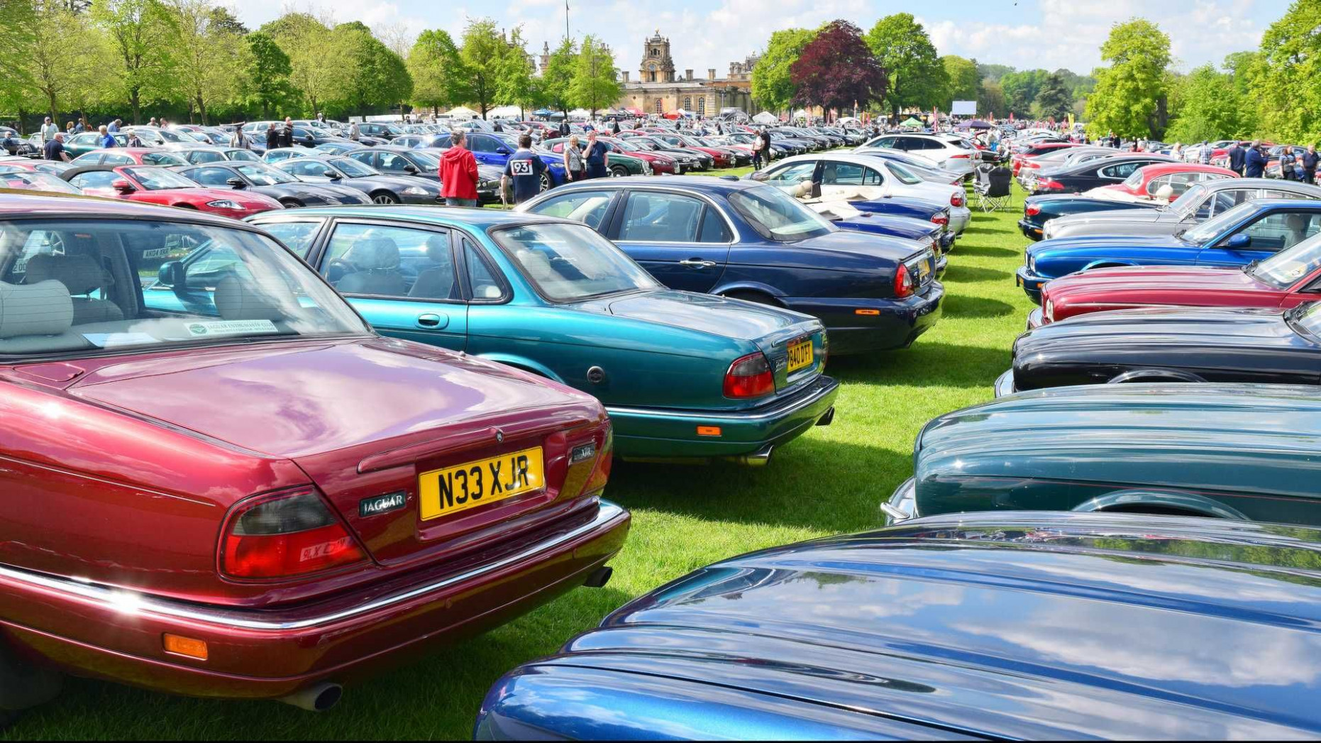 jaguar enthusiasts club events 8 Release, Specs and Review 8 ..