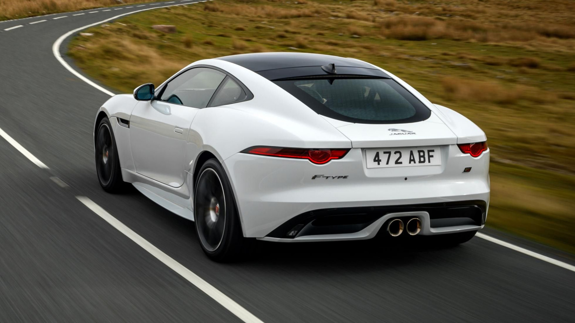 Jaguar F Type 6 Price Price and Release date for Jaguar F Type ..