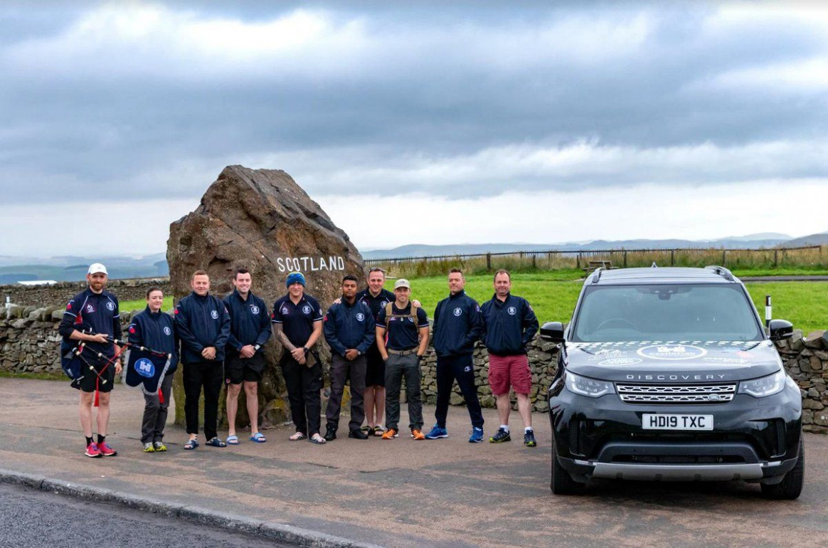 jaguar land rover apprenticeships 7 Picture, Release date, and ...