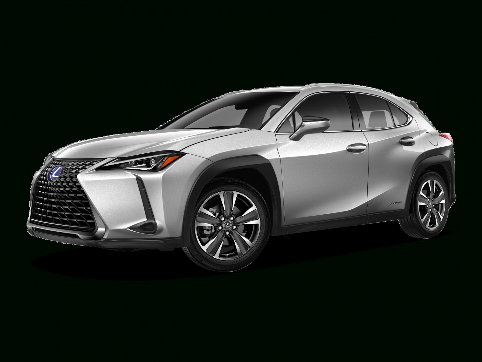 lexus february 8 incentives First Drive 8*8 - lexus ..