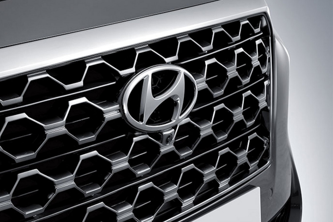 Mabuhay Miles Members Can Get Up to P 12k Off a Brand-New Hyundai ..