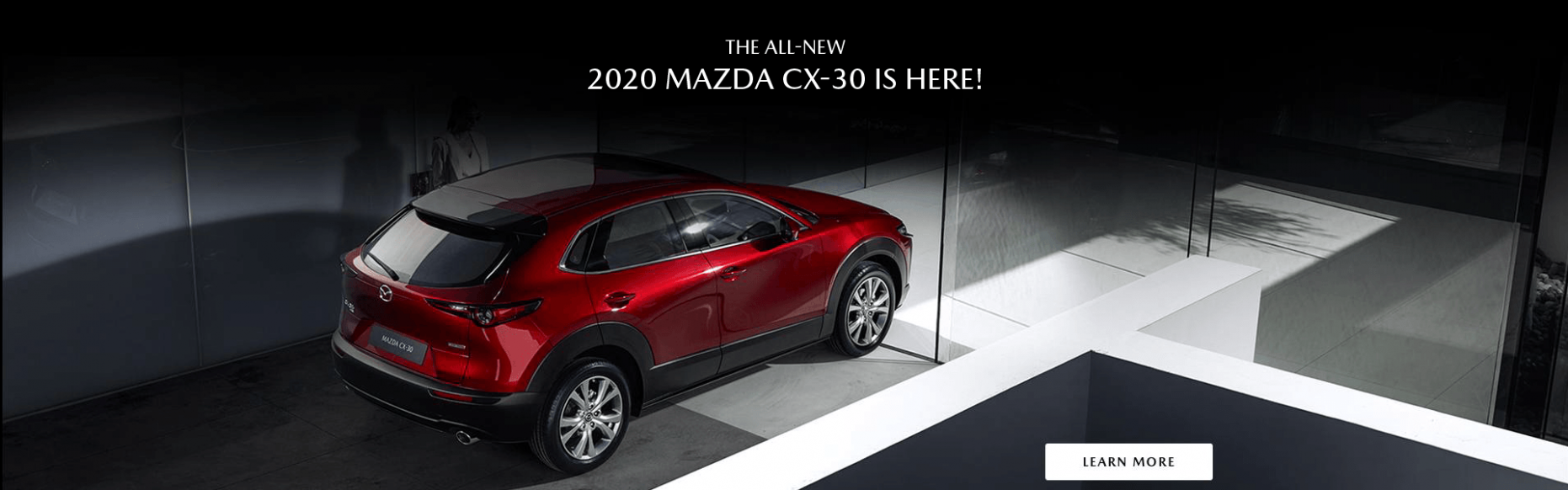 Manufacturer Offers - Windsor Mazda - mazda employee pricing 2020