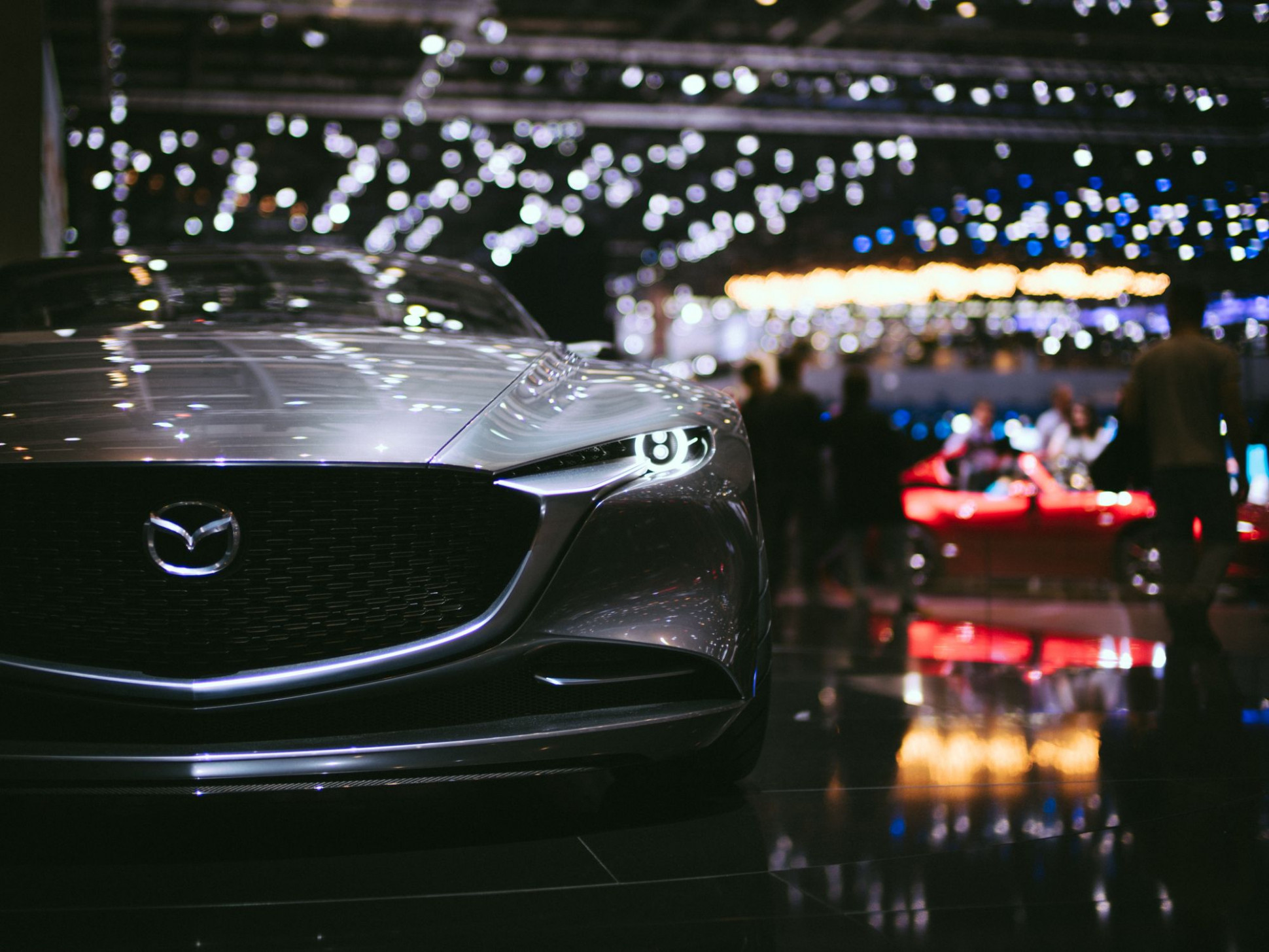 Mazda Extended Warranty Coverage Guide: Prices, Plans, Terms - mazda e plan pricing 2020