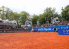 Munich | Overview | ATP Tour | Tennis