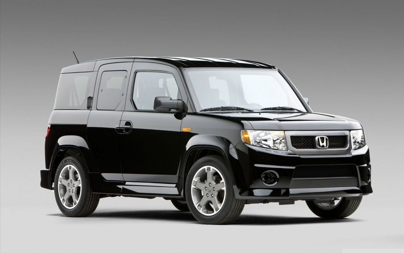 New 6 Honda Element Release Date Redesign and Concept | Honda ..