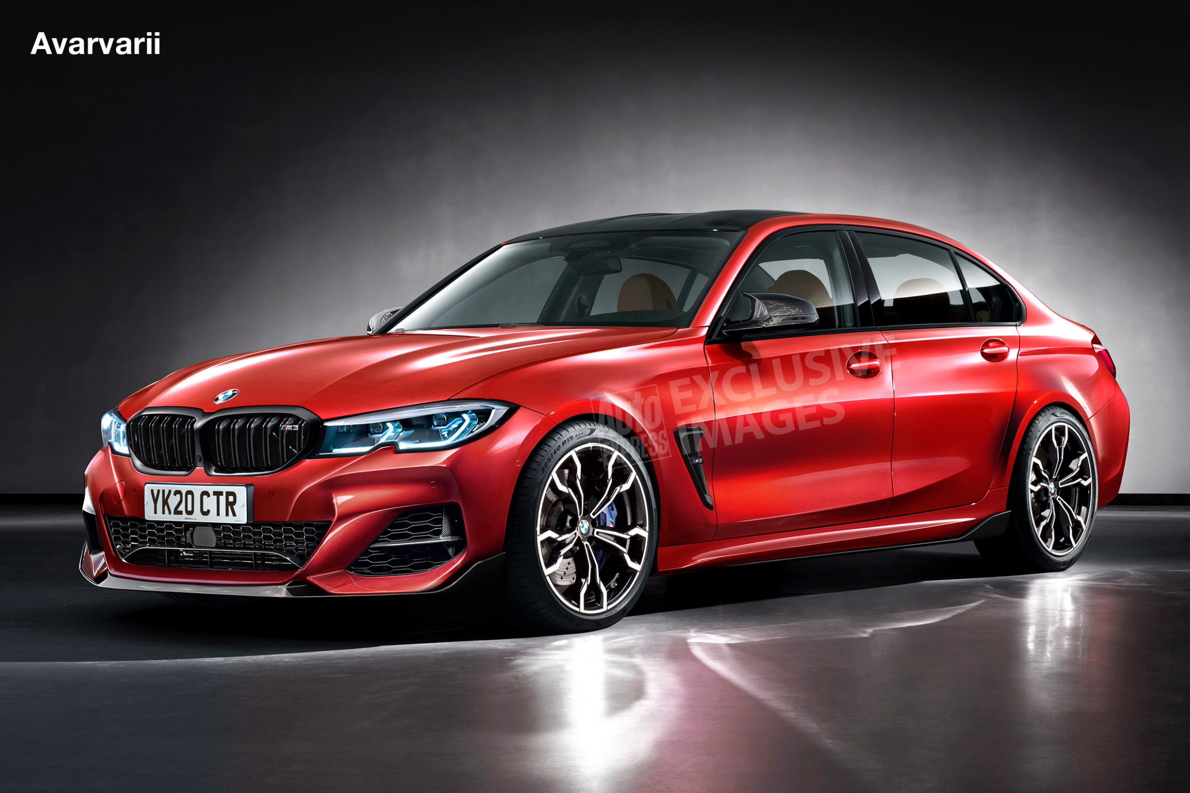 New 8 BMW M8: prices, specs and launch date | Auto Express