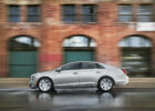 New and Used Cadillac XTS: Prices, Photos, Reviews, Specs - The ...