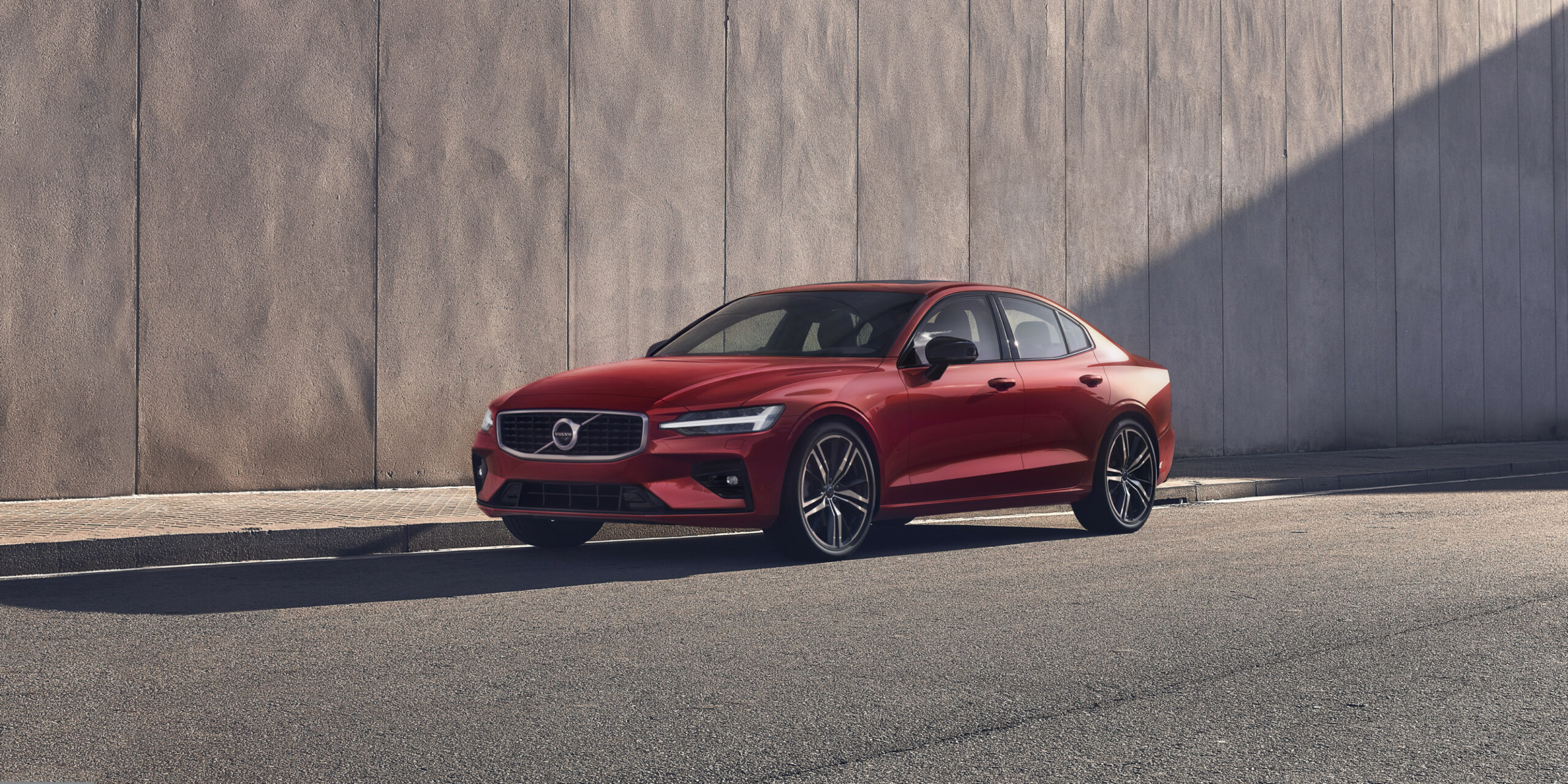 New Volvo S6 | Price, Specs And Release Date | Carwow in 6 ..