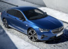 Opel Insignia 7 Cosmo in Qatar: New Car Prices, Specs, Reviews ...