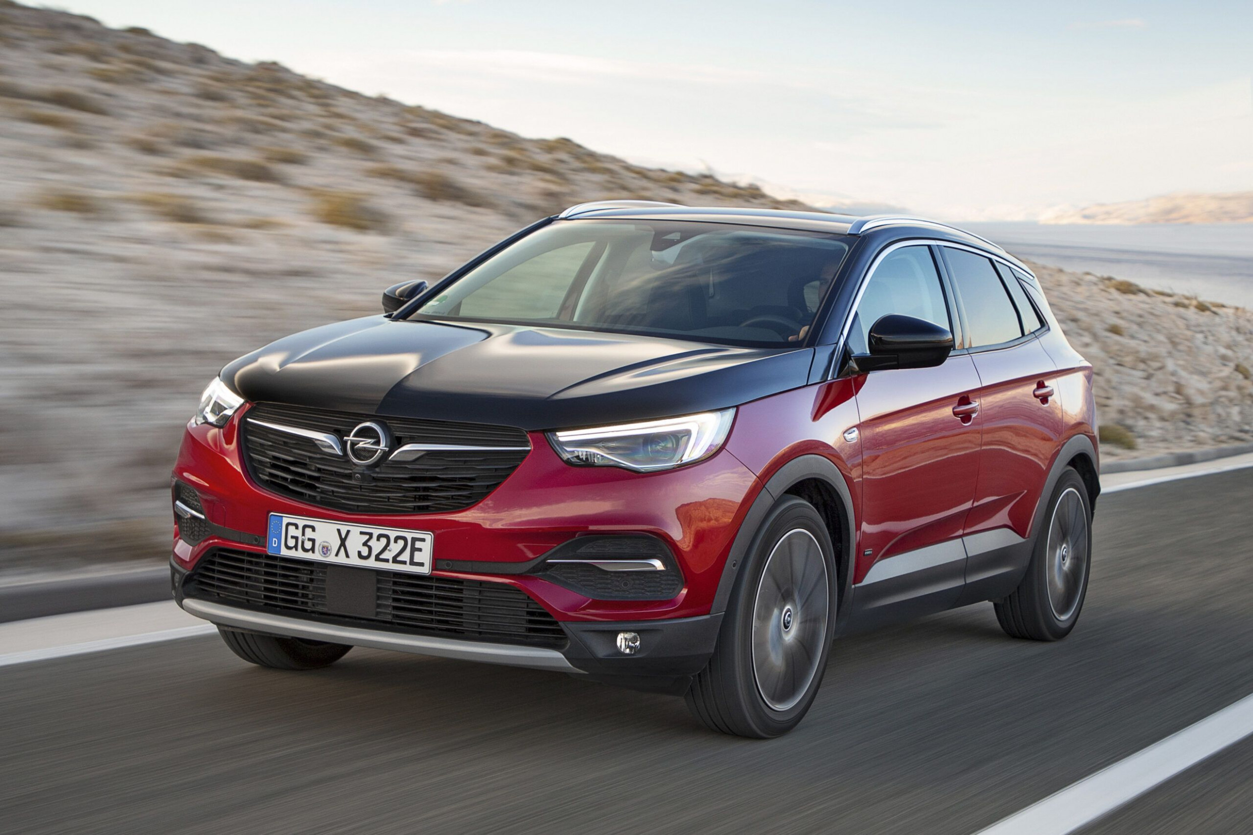 Opel Jeep 8 Pret First Drive | Car, Jeep, First drive - opel jeep 2020 pret