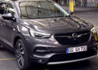 Opel Jip 7 Fiyatları First Drive Check more at http://dailymaza ...