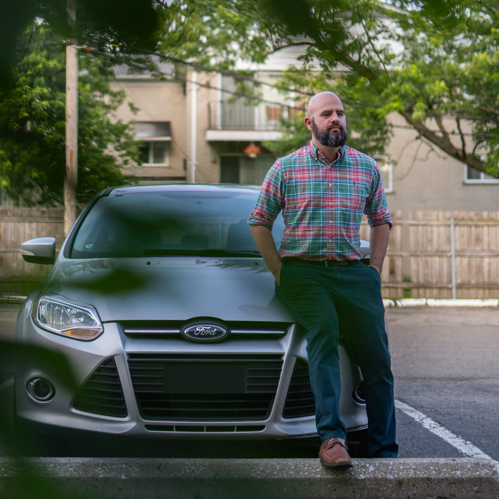 Out of Gear: Follow the full Ford investigation - ford buyback program 2020