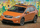 Patience Needed: Massive Subaru Recall Could Take Until 8 To Be ...