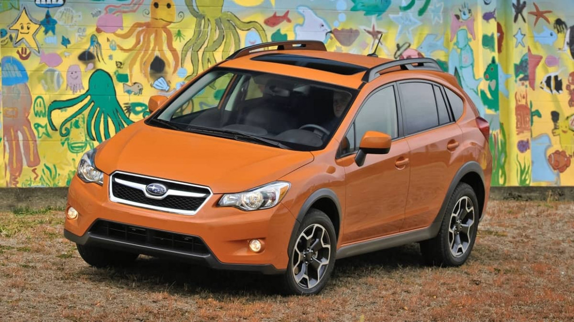 Patience Needed: Massive Subaru Recall Could Take Until 8 To Be ..
