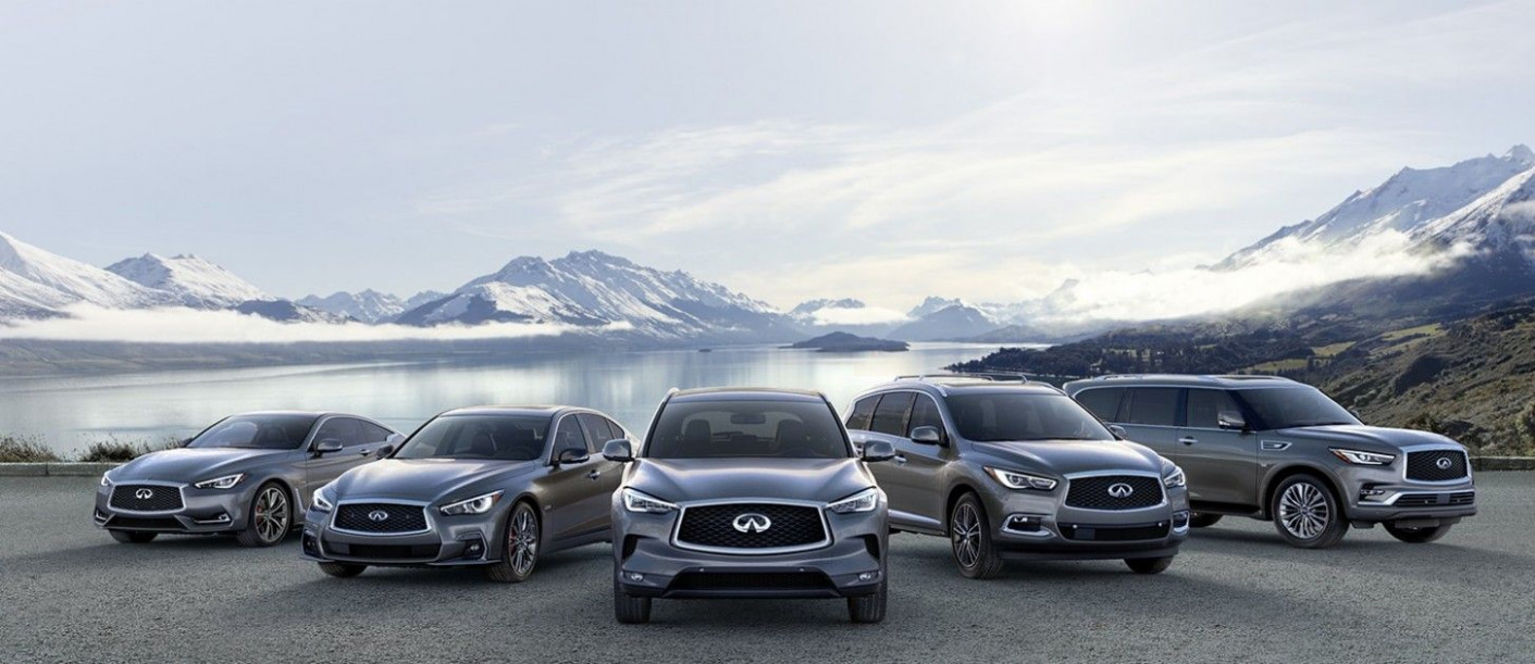 The Reasons Why We Love Infiniti Ex7 7 - infiniti ex35 2020