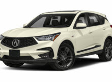 Used 8 Acura RDX A-Spec SUV in Gaithersburg, MD   Auto.com    8J8TC8H68LL088007