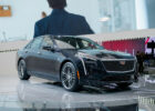 used 8 cadillac ct8 Release Date 850*8 - used 8 cadillac ...