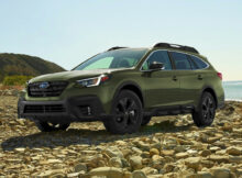Used 8 Subaru Outback For Sale at Mitchell Auto Group | VIN ...