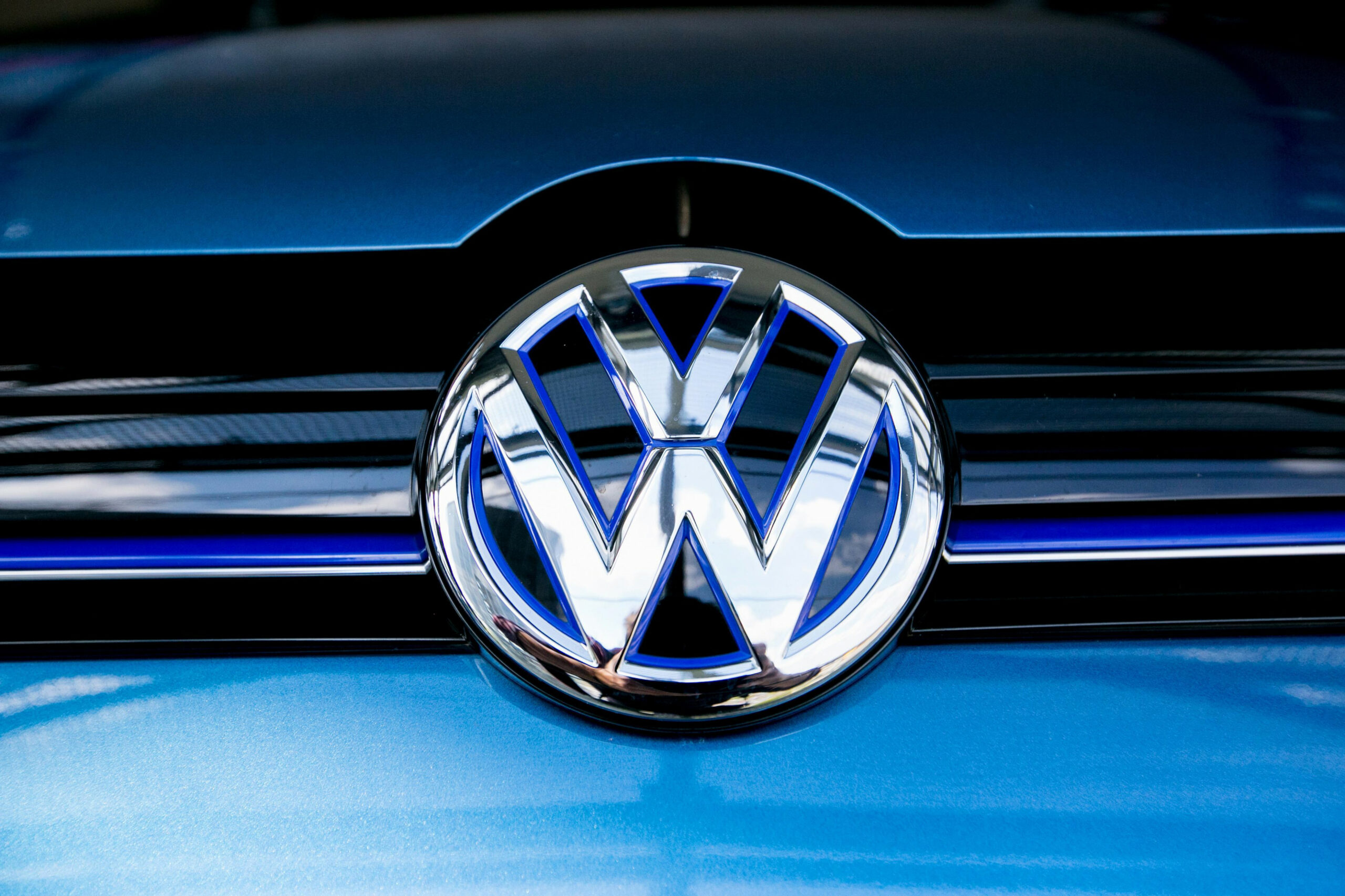 Volkswagen scrappage scheme 8 – when does the deal start and ..