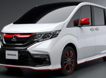 when will the Honda Freed 7 come out   New cars, Honda, Top cars
