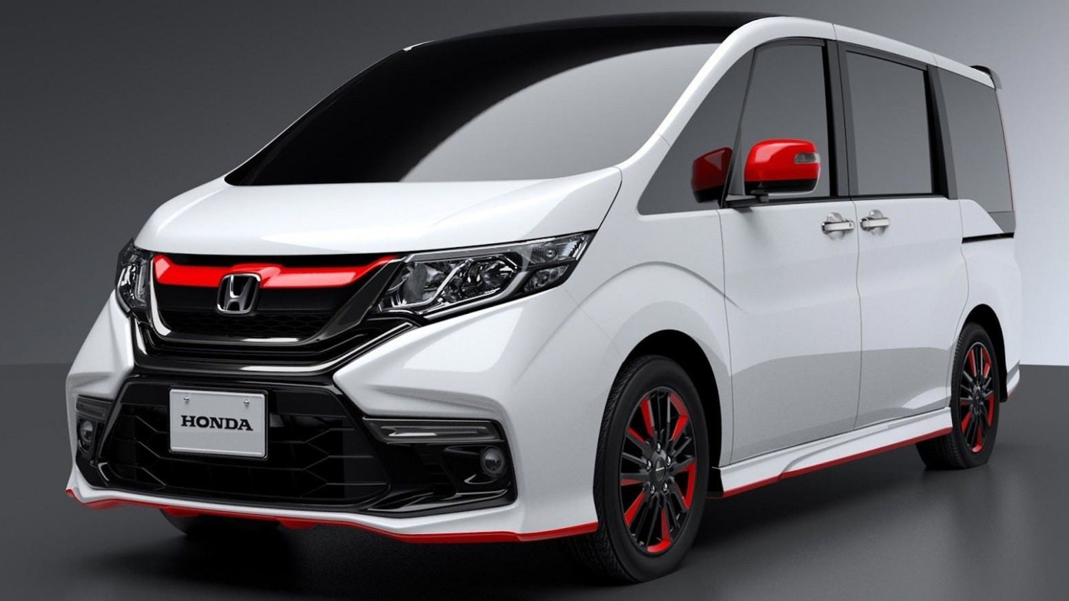 when will the Honda Freed 7 come out | New cars, Honda, Top cars