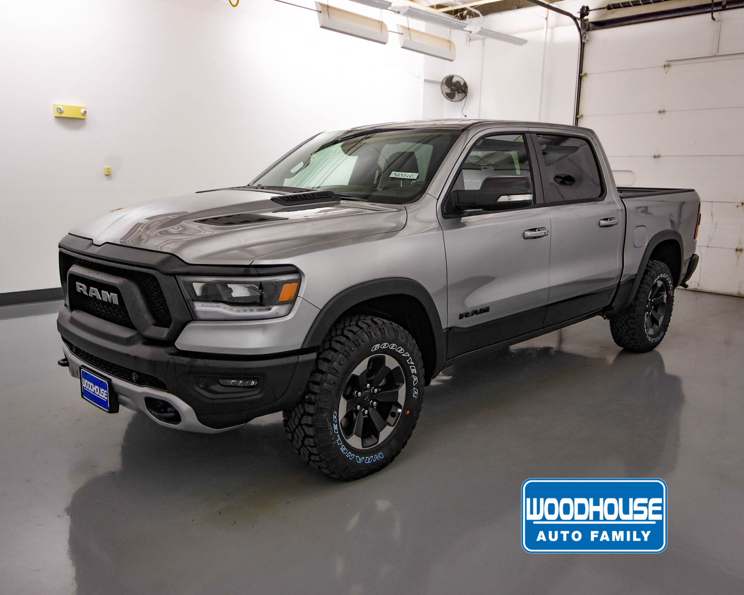 Woodhouse | New 8 Ram 8 For Sale | Chrysler Dodge Jeep Ram - 2020 dodge trucks for sale
