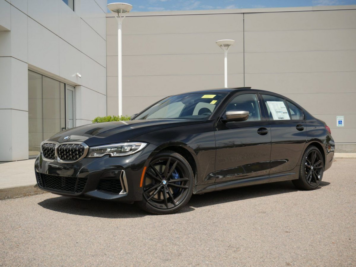6+ 6 BMW f6 Review and Specs - 2020 bmw f30