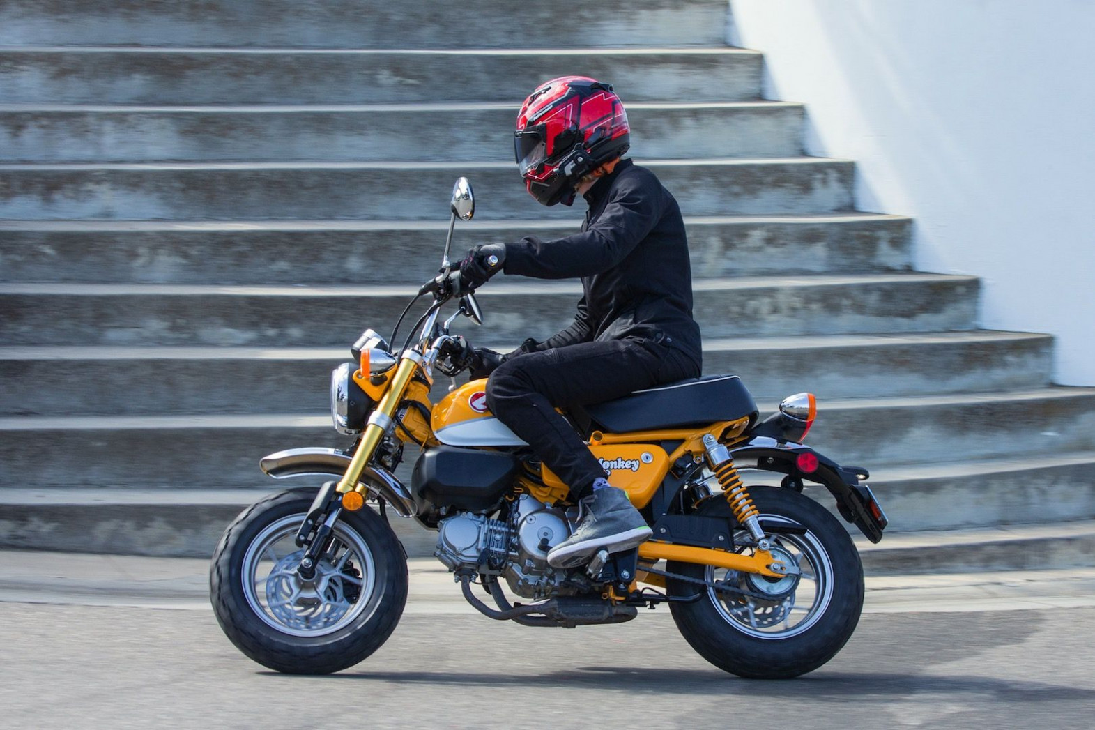6+ 6 honda z6 for sale Review, specs and Release date - 2020 honda z50 for sale