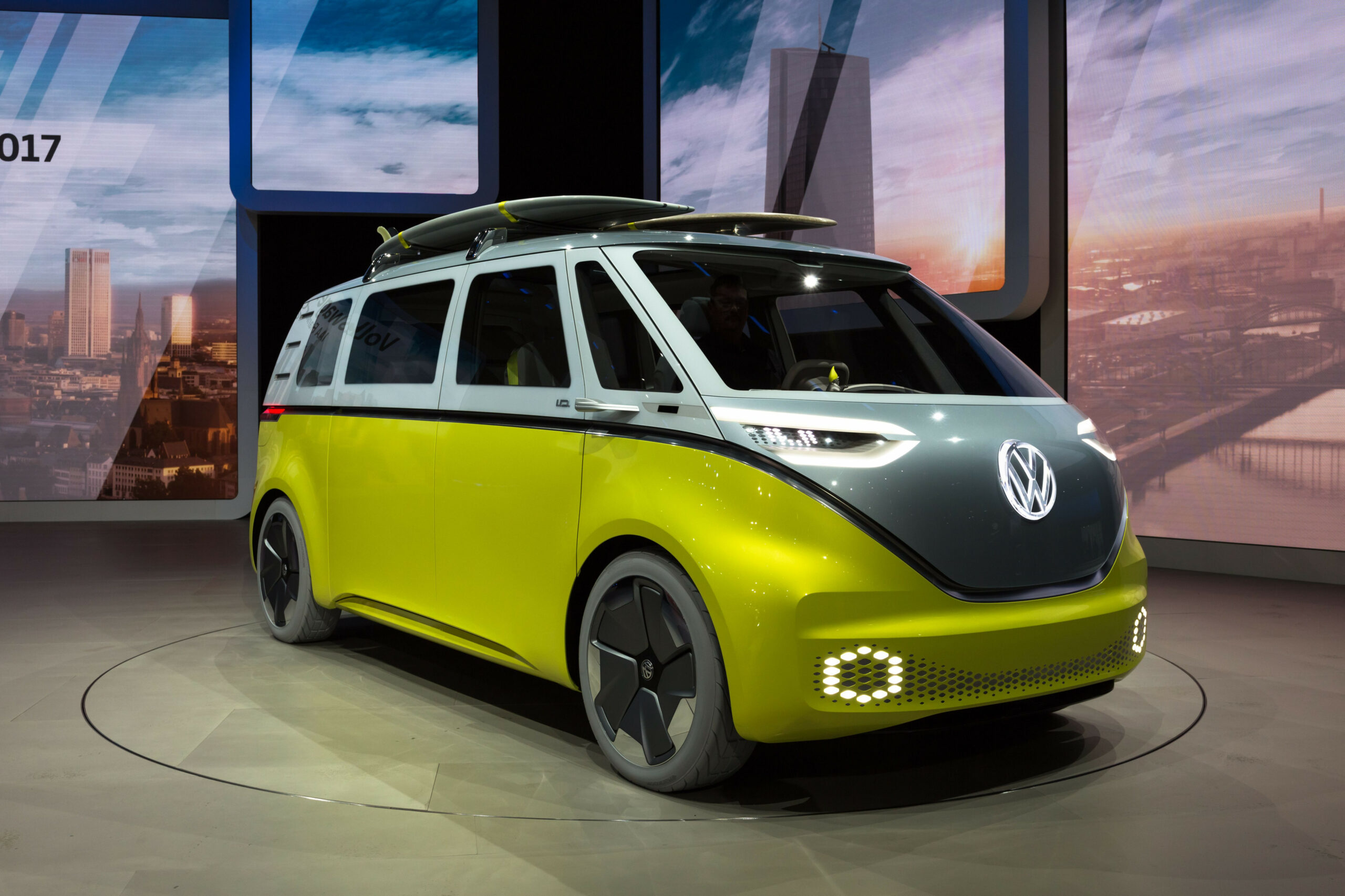 6+ 6 volkswagen westfalia First Drive, Price, Performance and ...