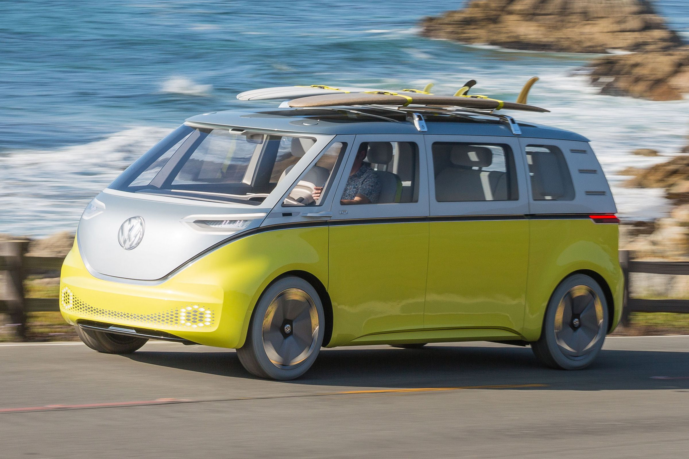 6+ 6 volkswagen westfalia First Drive, Price, Performance and ..