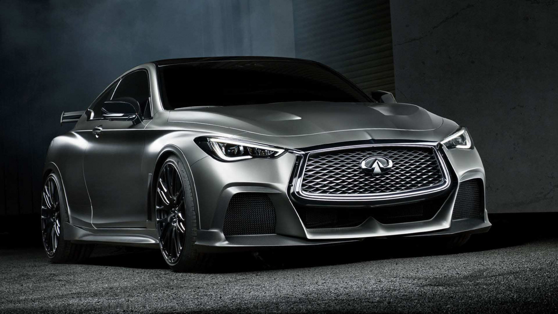 6 A 6 Infiniti G6 Concept and Review - Car Review 6 : Car ...