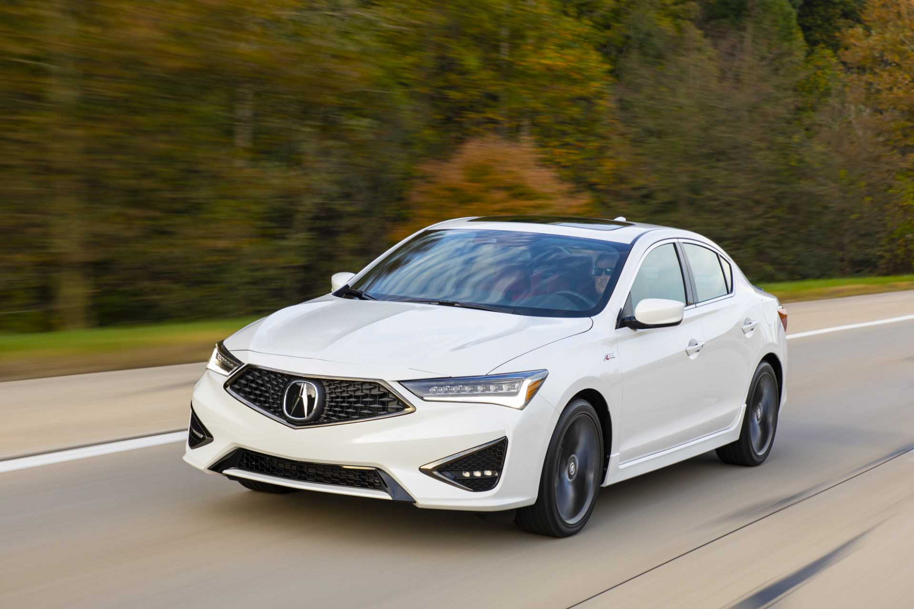 6 Acura ILX Review, Ratings, Specs, Prices, and Photos - The ..