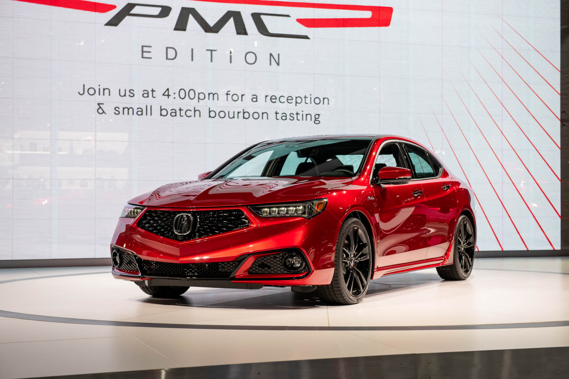 6 Acura TLX Review, Ratings, Specs, Prices, and Photos - The ..