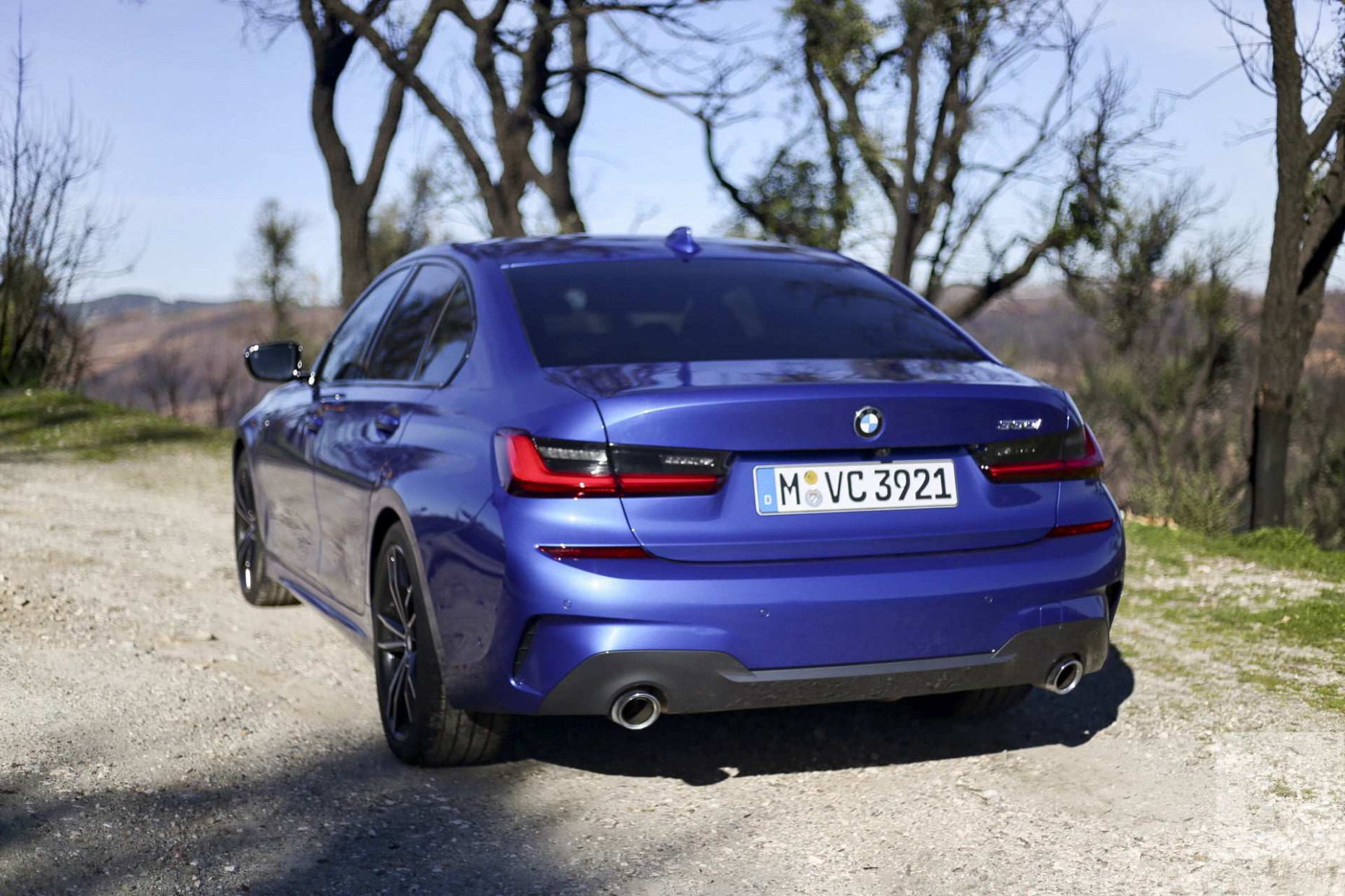 6 All New Bmw F6 6 New Review with Bmw F6 6 - Car Review ..
