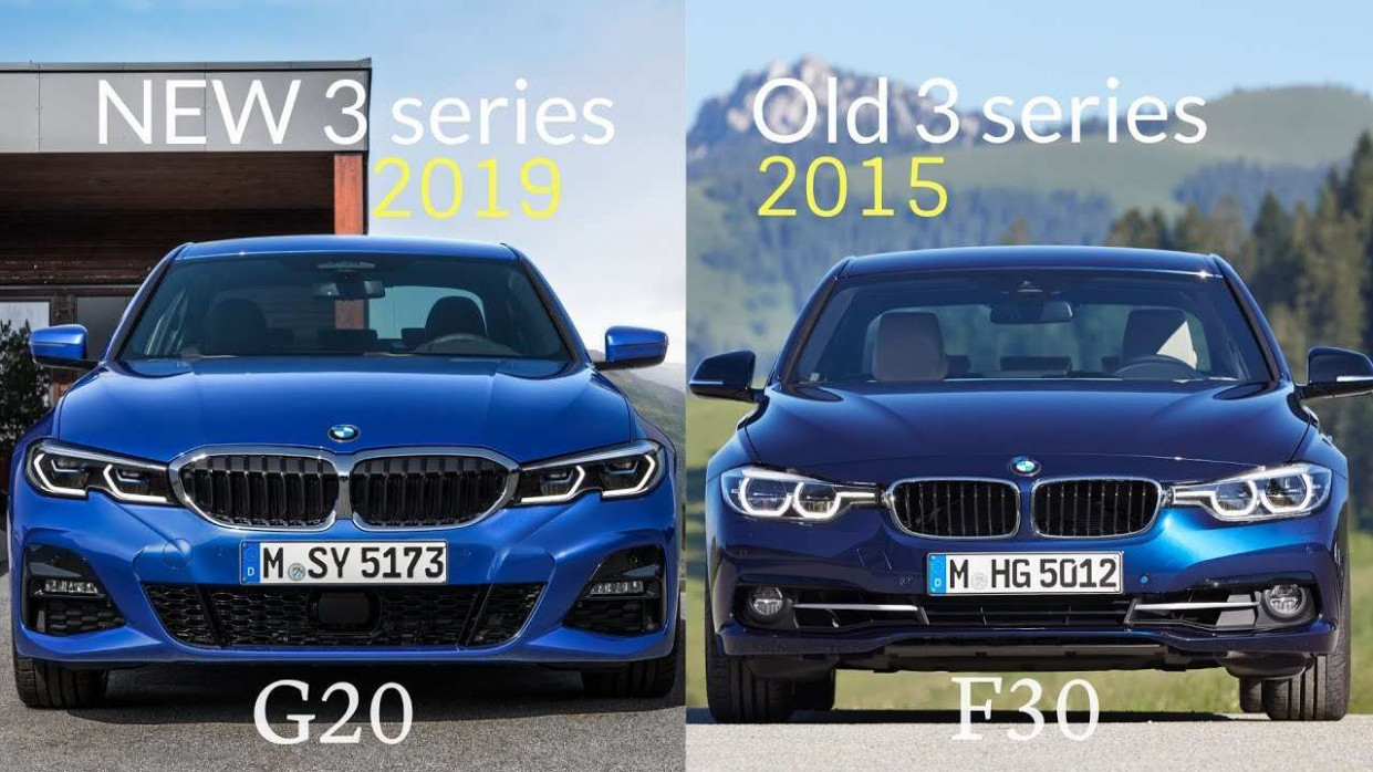 6 All New Bmw F6 6 Release with Bmw F6 6 - Car Review ...