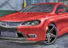 6 Best Review 6 Dodge Avenger Spesification for 6 Dodge ...