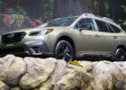 6 Best Review 6 Subaru Outback Dimensions Research New by 6 ...