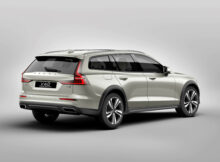 6 Best Review 6 Volvo V6 Ground Clearance Model by 6 Volvo ...