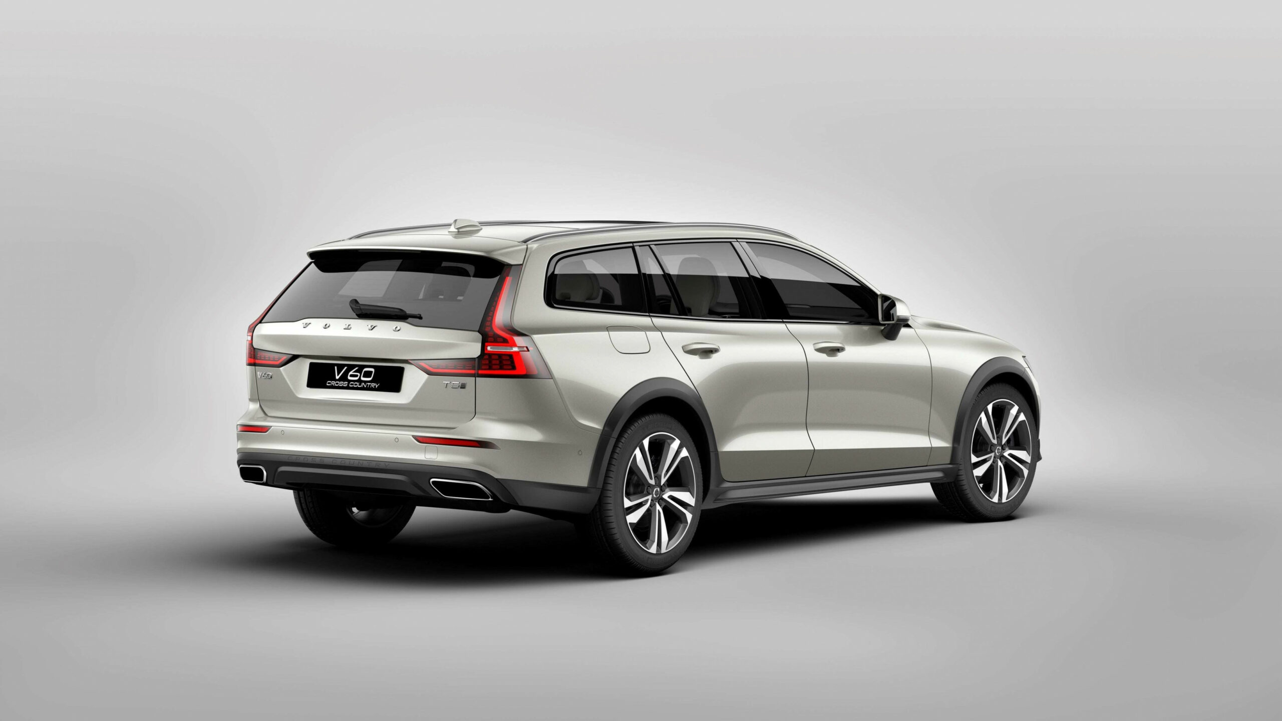 6 Best Review 6 Volvo V6 Ground Clearance Model by 6 Volvo ..