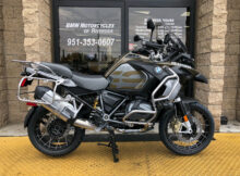 6 BMW R 6 Gs Adventure For Sale in Riverside, CA - Cycle Trader